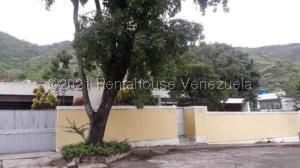 Casa En Ventaen Valencia, Lomas Del Este, Venezuela, VE RAH: 21-21217