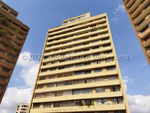 Apartamento En Alquileren Caracas, Colinas De La California, Venezuela, VE RAH: 21-21064