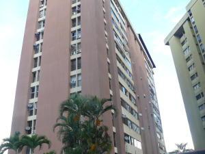 Apartamento En Ventaen Caracas, Guaicay, Venezuela, VE RAH: 21-21069