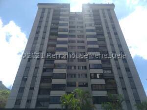 Apartamento En Ventaen Caracas, Terrazas Del Avila, Venezuela, VE RAH: 21-21071