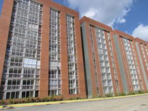 Apartamento En Ventaen Caracas, El Encantado, Venezuela, VE RAH: 21-21075