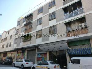 Apartamento En Ventaen Caracas, Chacao, Venezuela, VE RAH: 21-21089