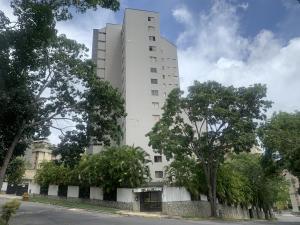 Apartamento En Ventaen Caracas, Terrazas Del Avila, Venezuela, VE RAH: 21-21090