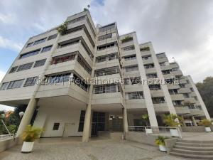 Apartamento En Ventaen Caracas, Colinas De Valle Arriba, Venezuela, VE RAH: 21-20589