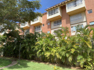 Apartamento En Ventaen Caracas, Loma Linda, Venezuela, VE RAH: 21-21092