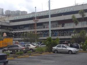 Local Comercial En Ventaen Caracas, Propatria, Venezuela, VE RAH: 21-21152