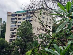 Apartamento En Ventaen Caracas, Terrazas Del Club Hipico, Venezuela, VE RAH: 21-21107