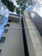 Apartamento En Ventaen Caracas, Vista Alegre, Venezuela, VE RAH: 21-21102