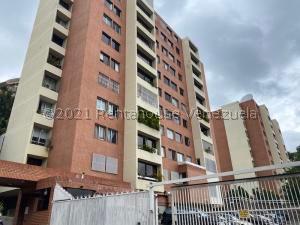 Apartamento En Ventaen Caracas, La Alameda, Venezuela, VE RAH: 21-21553