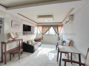 Apartamento En Ventaen Maracaibo, Dr Portillo, Venezuela, VE RAH: 21-21118