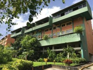 Apartamento En Alquileren Caracas, Los Campitos, Venezuela, VE RAH: 21-21119