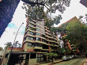 Apartamento En Ventaen Caracas, El Rosal, Venezuela, VE RAH: 21-21121