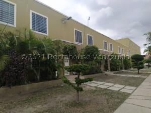 Casa En Ventaen Cabudare, Caminos De Tarabana, Venezuela, VE RAH: 21-21129