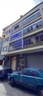 Apartamento En Ventaen Caracas, Chacao, Venezuela, VE RAH: 21-21131