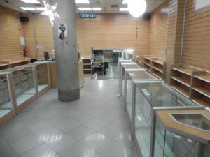 Local Comercial En Ventaen Caracas, Chacao, Venezuela, VE RAH: 21-21135