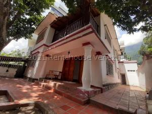 Local Comercial En Ventaen Caracas, Los Palos Grandes, Venezuela, VE RAH: 21-21137
