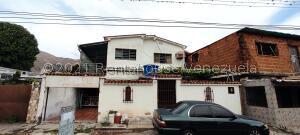 Casa En Ventaen Maracay, El Limon, Venezuela, VE RAH: 21-21141
