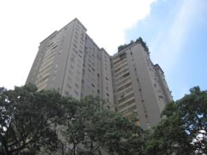 Apartamento En Ventaen Caracas, El Paraiso, Venezuela, VE RAH: 21-21149