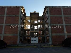 Apartamento En Ventaen Guatire, El Ingenio, Venezuela, VE RAH: 21-21151