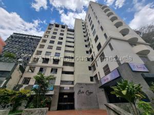 Apartamento En Ventaen Caracas, Chacao, Venezuela, VE RAH: 21-21162