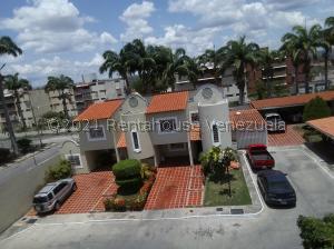 Casa En Ventaen Cabudare, Centro, Venezuela, VE RAH: 21-21177