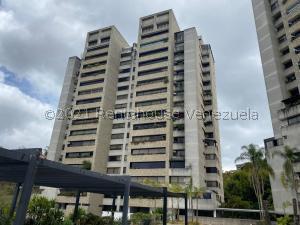 Apartamento En Ventaen Caracas, Alto Hatillo, Venezuela, VE RAH: 21-21178
