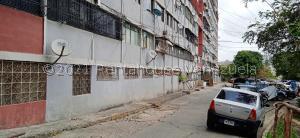 Apartamento En Ventaen Caracas, Catia, Venezuela, VE RAH: 21-21904