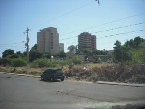 Terreno En Ventaen Maracaibo, Valle Frio, Venezuela, VE RAH: 21-21181