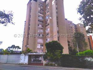Apartamento En Ventaen Caracas, Santa Paula, Venezuela, VE RAH: 21-21192