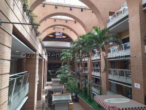 Local Comercial En Ventaen Caracas, El Cafetal, Venezuela, VE RAH: 21-21204