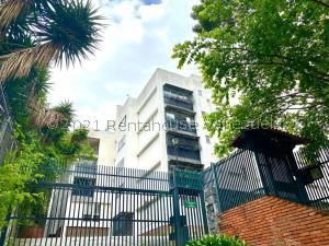 Apartamento En Ventaen Caracas, Cumbres De Curumo, Venezuela, VE RAH: 21-21208