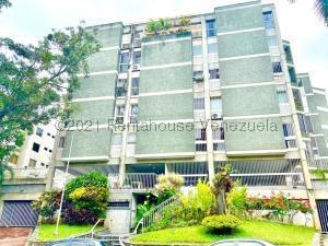 Apartamento En Ventaen Caracas, Cumbres De Curumo, Venezuela, VE RAH: 21-21219