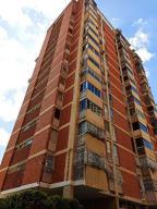 Apartamento En Alquileren Caracas, El Marques, Venezuela, VE RAH: 21-21223