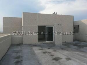Apartamento En Ventaen Maracaibo, Don Bosco, Venezuela, VE RAH: 21-21227