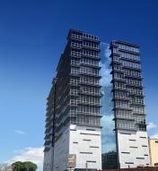 Oficina En Ventaen Caracas, Las Mercedes, Venezuela, VE RAH: 21-21226