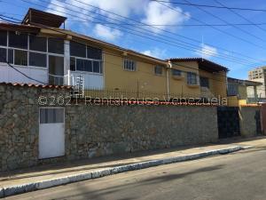 Casa En Ventaen Margarita, Porlamar, Venezuela, VE RAH: 21-21237