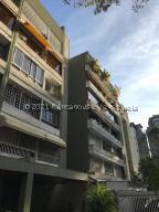 Apartamento En Ventaen Caracas, Colinas De La California, Venezuela, VE RAH: 21-21244