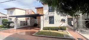 Casa En Ventaen Araure, Llano Alto, Venezuela, VE RAH: 21-21250