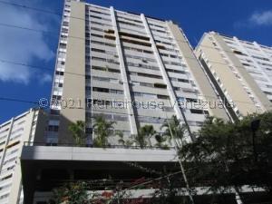 Apartamento En Ventaen Caracas, Santa Fe Norte, Venezuela, VE RAH: 21-21695