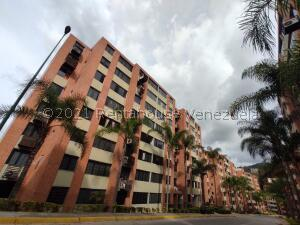 Apartamento En Ventaen Caracas, Los Naranjos Humboldt, Venezuela, VE RAH: 21-21622