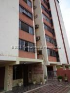 Apartamento En Ventaen Maracaibo, Cerros De Marin, Venezuela, VE RAH: 21-21260