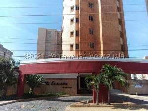 Apartamento En Ventaen Maracaibo, Tierra Negra, Venezuela, VE RAH: 21-21265