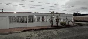 Casa En Ventaen Cabudare, Parroquia Cabudare, Venezuela, VE RAH: 21-21289