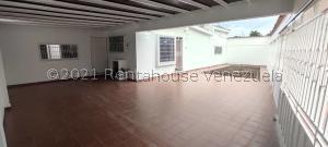 Casa En Ventaen Cabudare, La Hacienda, Venezuela, VE RAH: 21-21289