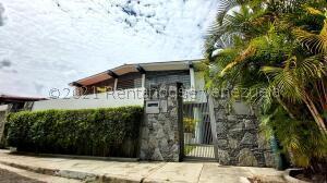 Casa En Ventaen Caracas, El Marques, Venezuela, VE RAH: 21-21269