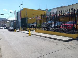 Terreno En Alquileren Valencia, Centro, Venezuela, VE RAH: 21-21272