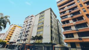 Apartamento En Ventaen Maracay, San Isidro, Venezuela, VE RAH: 21-21270