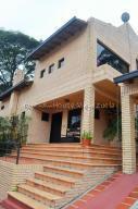 Casa En Ventaen Caracas, Monte Claro, Venezuela, VE RAH: 21-21277
