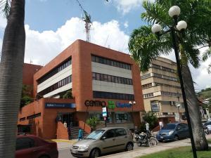 Oficina En Ventaen Caracas, La Trinidad, Venezuela, VE RAH: 21-21279