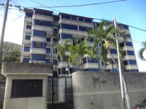 Apartamento En Ventaen Parroquia Caraballeda, Tanaguarena, Venezuela, VE RAH: 21-21282